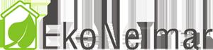 www.ekoneimar.com